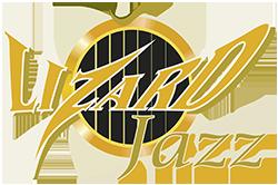 Lizard Jazz